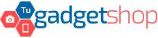 TuGadgetShop Logo