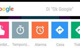 Google Assistant en español ¿es compatible tu teléfono?