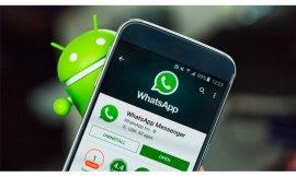 """Y tenemos """"Picture-in-Picture"""" en Whatsapp ¿qué es?"""