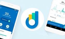Datally: App de Google para ahorrar datos en tu cel