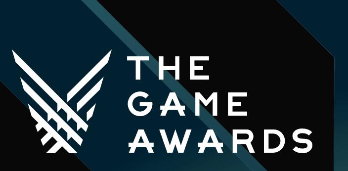 The Game Awards 2017: Nominados al juego del año