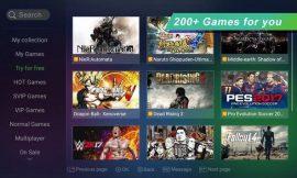 ¿Qué es la plataforma de juegos en línea Gloud?