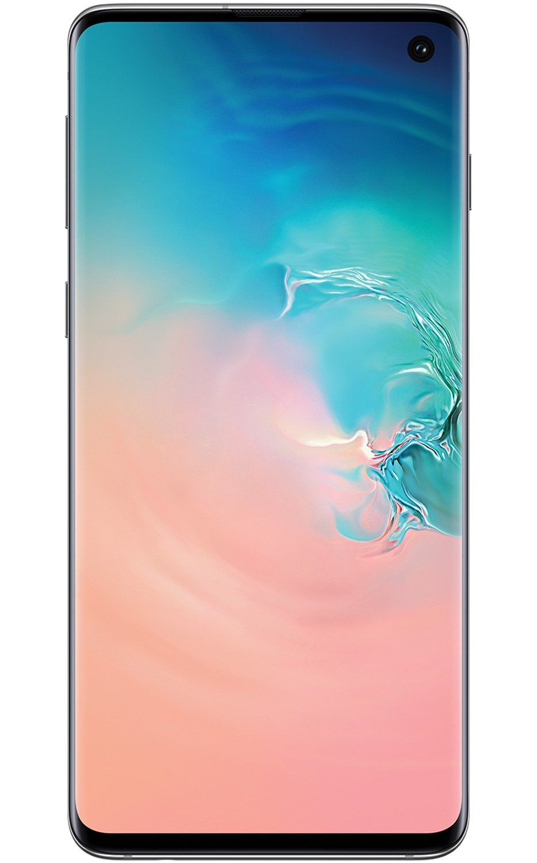 Hard Reset al SAMSUNG Galaxy S10 Exynos