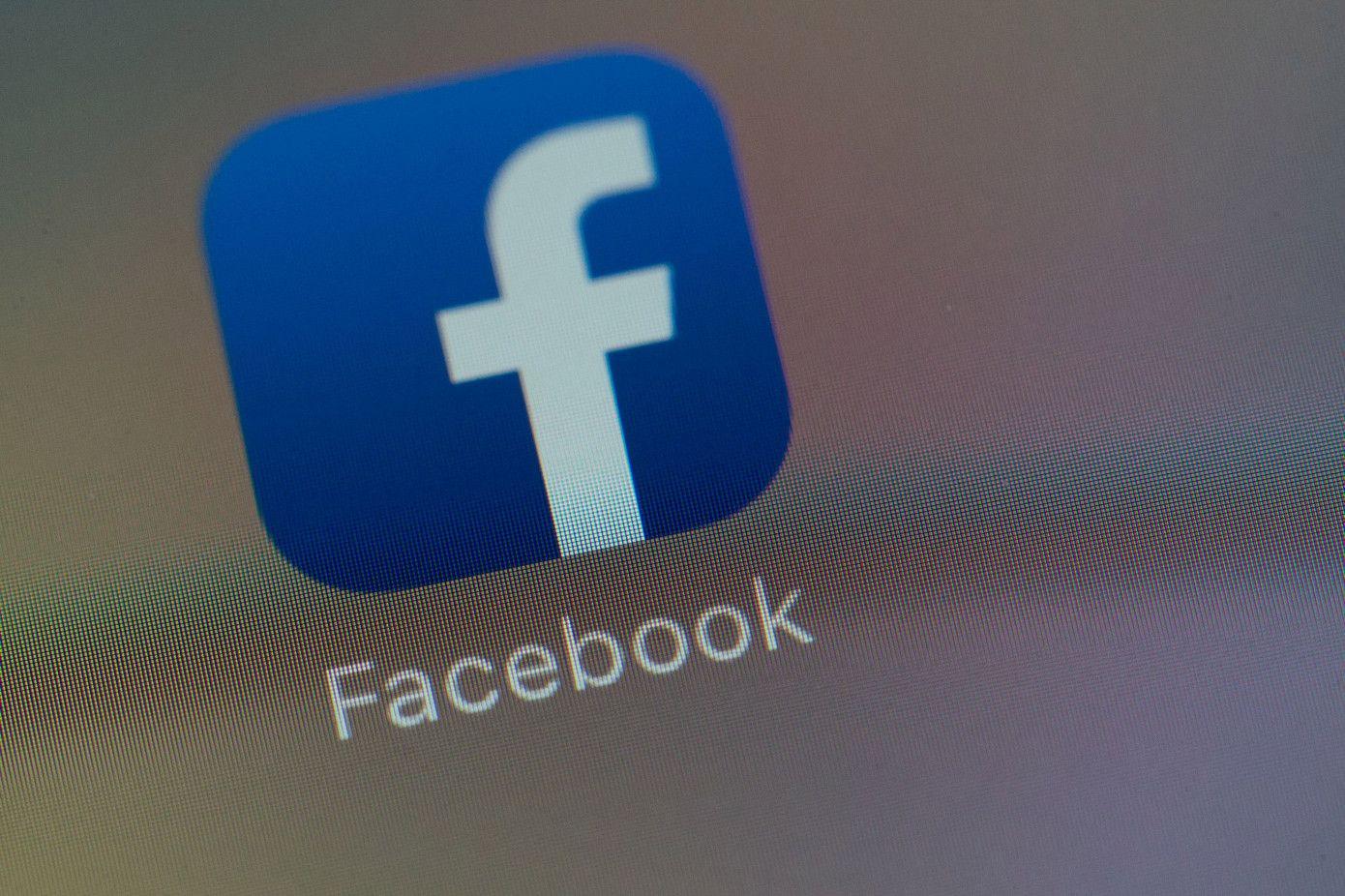 En un desafío a Twitch y YouTube, Facebook añade 'Gaming' a su navegación principal