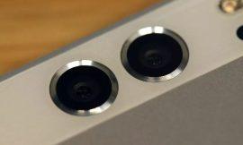 ¿Necesitas varias cámaras en tu móvil?