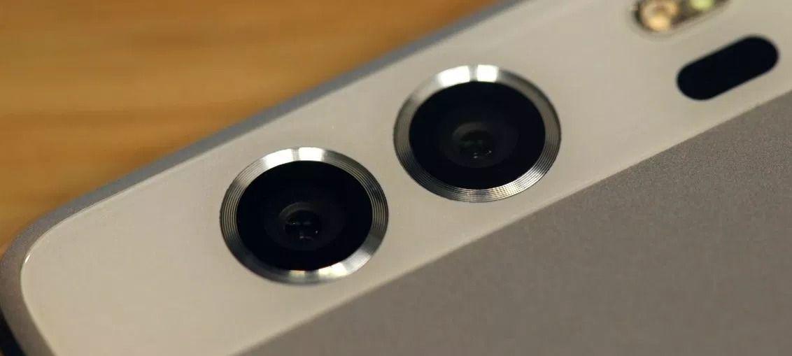 Lee más sobre el artículo ¿Necesitas varias cámaras en tu móvil?