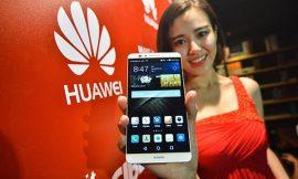 Huawei: 90 días de licencia temporal no significa nada para nosotros