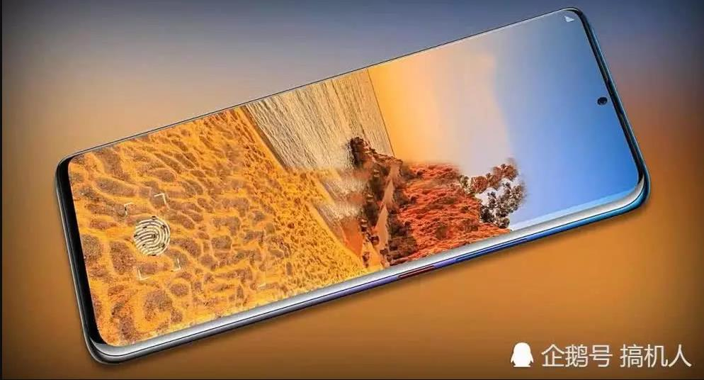 Filtraciones de Huawei Mate 30 Pro revelan pantalla de 6,7 pulgadas, cámaras cuádruples y carga rápida