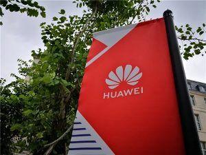 Huawei ya no puede preinstalar aplicaciones de Facebook en sus teléfonos.