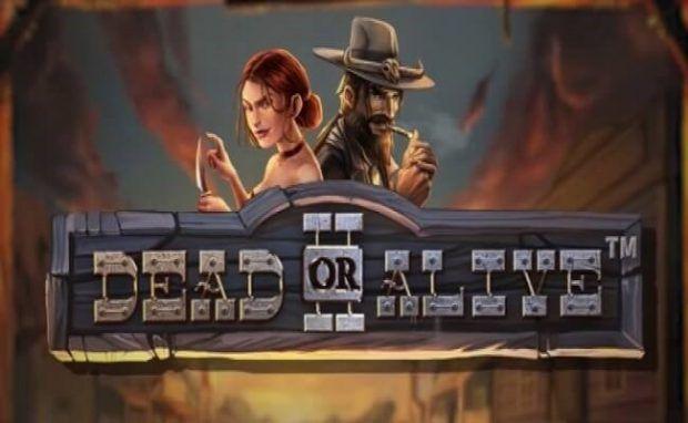 4 nuevos juegos de casino que son perfectos para Smartphones
