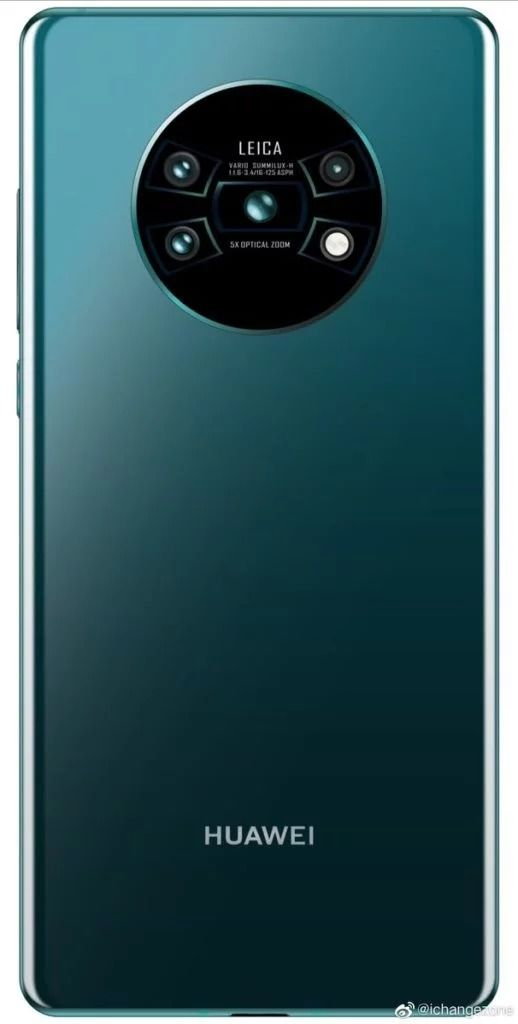 Huawei-Mate-30-Pro-rear-camera-518x1024