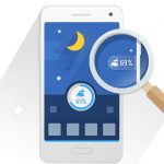 La mejor app para limpiar tu celular