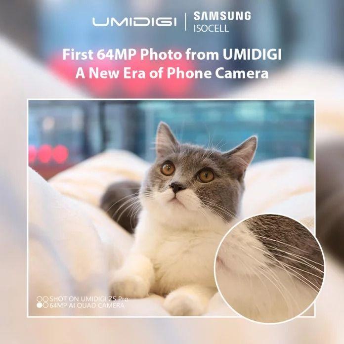 UMIDIGI-Z5-Pro-1-696x696