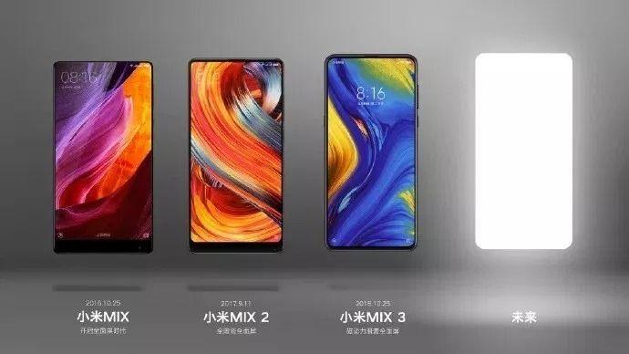 Xiaomi-Mi-MIX-4-teaser-1