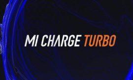 Xiaomi anuncia Mi Charge Turbo 30W de carga inalámbrica, Mi 9 Pro 5G primero en conseguirlo