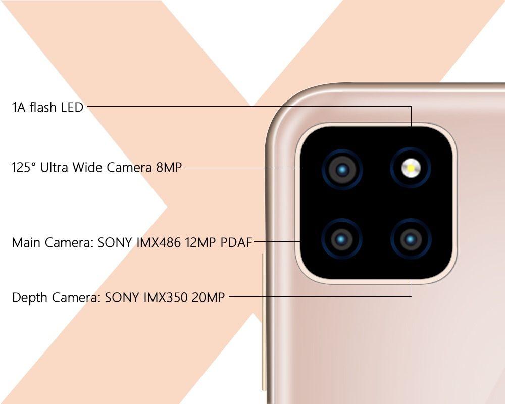 X20-pro-camera