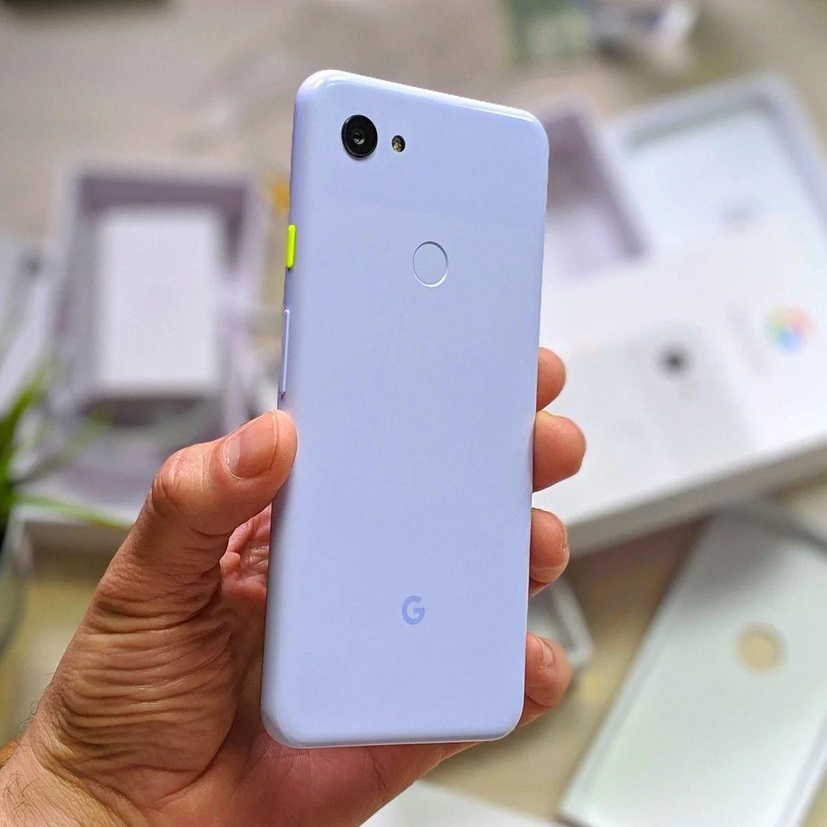 google-pixel-3a-xl
