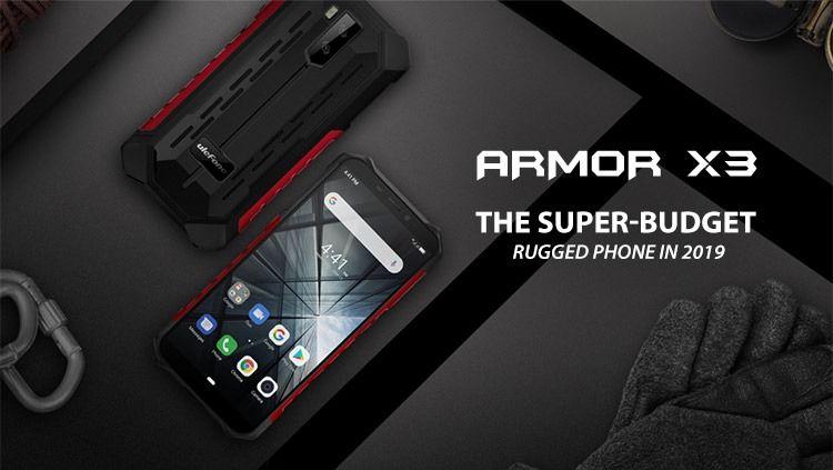 m-armorx3-1-en_01