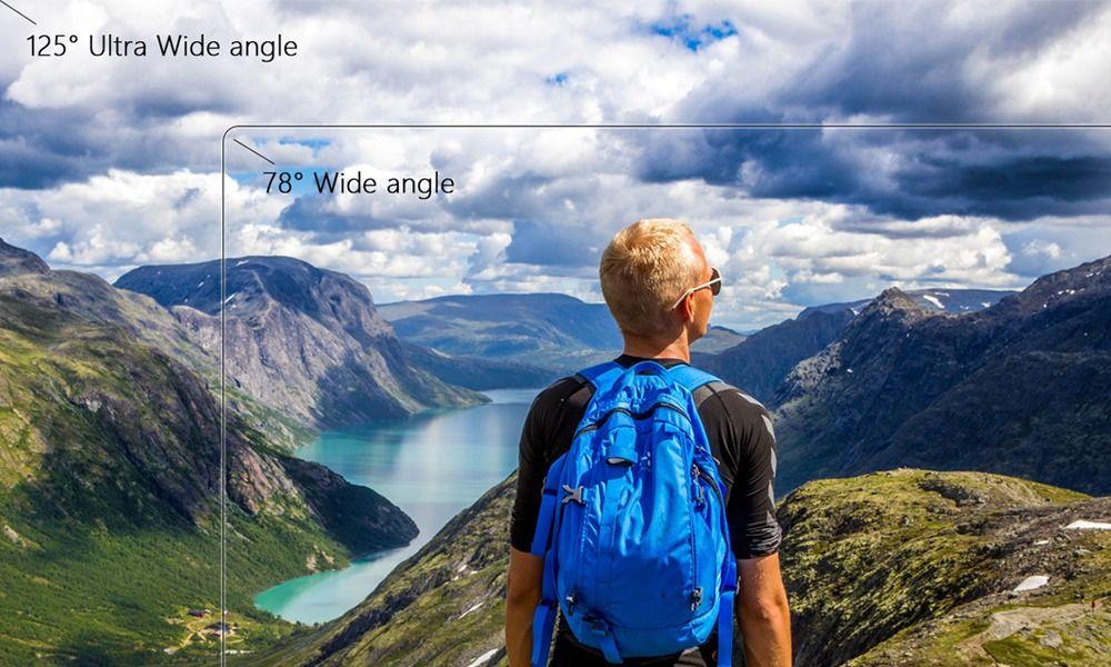 x20-pro-ultra-wide-angle