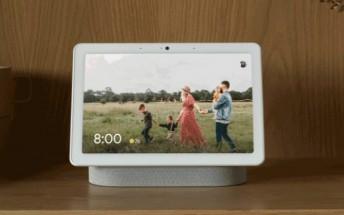Google presenta nuevas funciones de Asistente orientadas a la familia