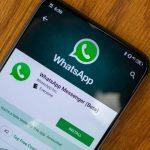 WhatsApp permitirá pronto el envío de fotos y videos de alta calidad