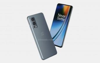 Lee más sobre el artículo OnePlus confirma la fecha de lanzamiento del 22 de julio de Nord 2 5G