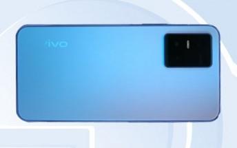 Lee más sobre el artículo El vivo S10 Pro llega a TENAA, tiene cámara principal de 108 MP