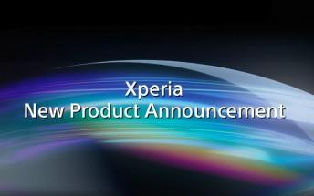 Lee más sobre el artículo Se anunciará un nuevo teléfono Sony Xperia el 26 de octubre