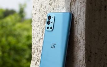 Lee más sobre el artículo OnePlus 9 RT para ejecutar Android 11 de fábrica, precio inclinado